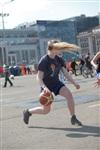 Уличный баскетбол. 1.05.2014, Фото: 28