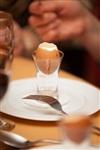 Кулинарный сет от Ильи Лазерсона в Туле, Фото: 103