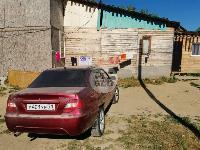 Снос домов в Плеханово, Фото: 2