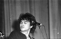 Первый тульский рок-концерт, Фото: 11