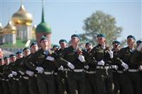 День Победы в Туле, Фото: 78
