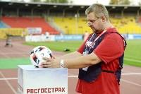 «Арсенал» - «Оренбург» - 0:0, Фото: 8