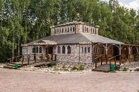 У Красных Ворот, кафе, Фото: 5