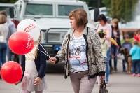 Школодром-2017, Фото: 211
