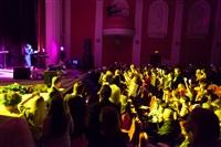 Концерт Гелы Гуралия в Туле, Фото: 17