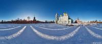 Фотовыставка «Со стен кремлевских», Фото: 18