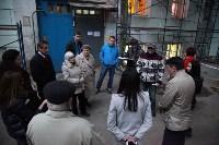 Капитальный ремонт жилых домов на улице Первомайская, Фото: 19