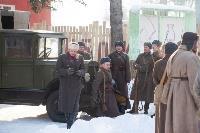 """В Алексине стартовали съемки фильма """"Первый Оскар"""", Фото: 13"""