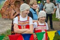 Фестиваль крапивы 2015, Фото: 70