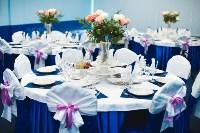 Выбираем ресторан для свадьбы, выпускного и любого события, Фото: 7