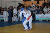 Турнир по дзюдо памяти Юрия Пегина, Фото: 32