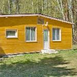 Три места для яркого загородного отдыха в Тульской области, Фото: 35