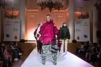 Восьмой фестиваль Fashion Style в Туле, Фото: 228