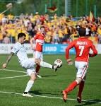 «Спартак-2» Москва - «Арсенал» Тула - 1:2, Фото: 30
