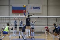 «Тулица-2» - «Динамо-Ак Барс-УОР», Фото: 79
