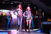Алина Чилачава представит Тулу на шоу «Топ-модель по-детски», Фото: 19