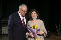 Туламашзавод поздравил женщин с 8 Марта, Фото: 22