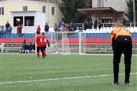 Кубок губернатора Тульской области по футболу , Фото: 37