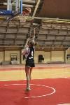 Подготовка баскетбольной «Кобры» к сезону, Фото: 34