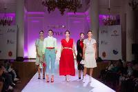 Восьмой фестиваль Fashion Style в Туле, Фото: 108