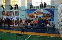 В Туле прошли чемпионат и первенство области по пауэрлифтингу, Фото: 2