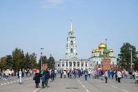 День города-2020 и 500-летие Тульского кремля: как это было? , Фото: 39