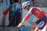 Традиционные международные соревнования по велоспорту на треке – «Большой приз Тулы – 2014», Фото: 14