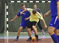 Чемпионат Лиги любителей футбола, Фото: 32