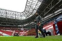 Рубин - Арсенал: Текстовая трансляция матча. 07.04.2019, Фото: 4