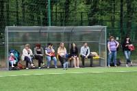 В тульских парках заработала летняя школа футбола для детей, Фото: 4