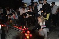 День памяти и скорби 2013, Фото: 15