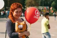 «Школодром-2018». Было круто!, Фото: 871