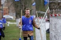 В Туле стартовала Генеральная уборка, Фото: 35