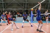 Кубок губернатора по волейболу: финальная игра, Фото: 124