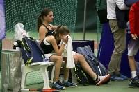 Теннисный турнир Samovar Cup, Фото: 25