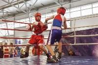 Чемпионат и первенство Тульской области по боксу, Фото: 39