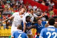 «Арсенал»-«Динамо». Тула. 17 августа 2014 год., Фото: 127