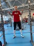 Волейбольная «Тулица» готовится к сезону в Подмосковье, Фото: 15