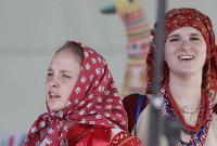 День славянской письменности и культуры. Тула, 24 мая 2015 , Фото: 15