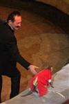 Цирк «Вива, Зорро!» в Туле , Фото: 8