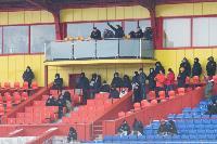 Арсенал - ЦСКА, Фото: 66