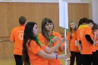 Тульские волонтеры принимают участие в форуме «Ока», Фото: 1