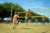 Турнир по пляжному волейболу TULA OPEN 2018, Фото: 79