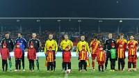 Арсенал - Томь: 1:2. 25 ноября 2015 года, Фото: 27