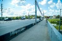 Рейд Myslo: в каком состоянии Тульские мосты, Фото: 12