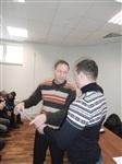Итоговое собрание Федерации бокса Тульской области. 26 декабря 2013, Фото: 13