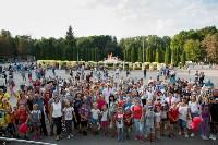 «Школодром-2018». Было круто!, Фото: 108