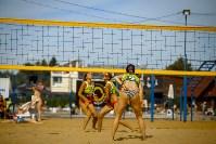 Турнир по пляжному волейболу TULA OPEN 2018, Фото: 144