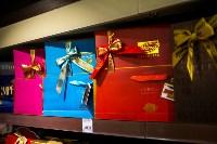 Конфетки Бараночки, Фото: 17