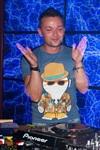 Yoki в Чили-баре, Фото: 4